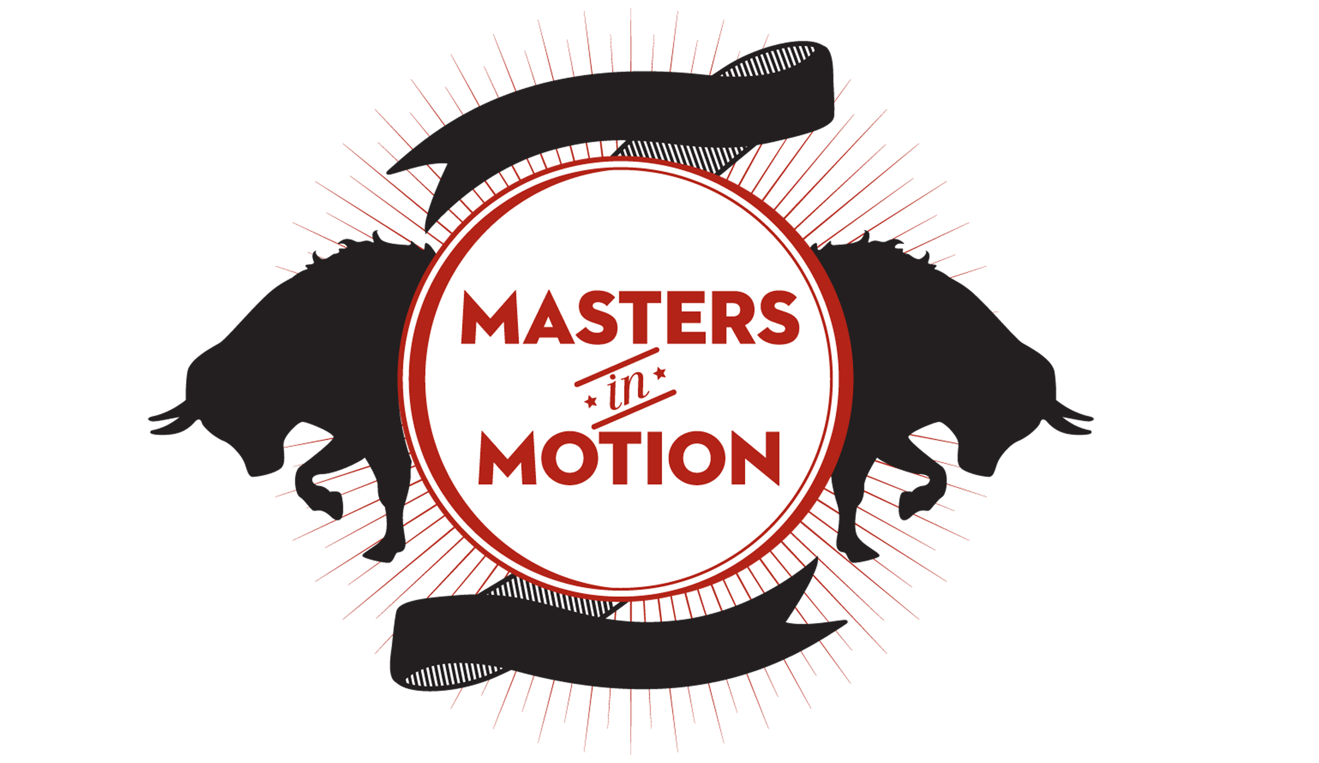 Adam presents at Masters In Motion | Austin, TX