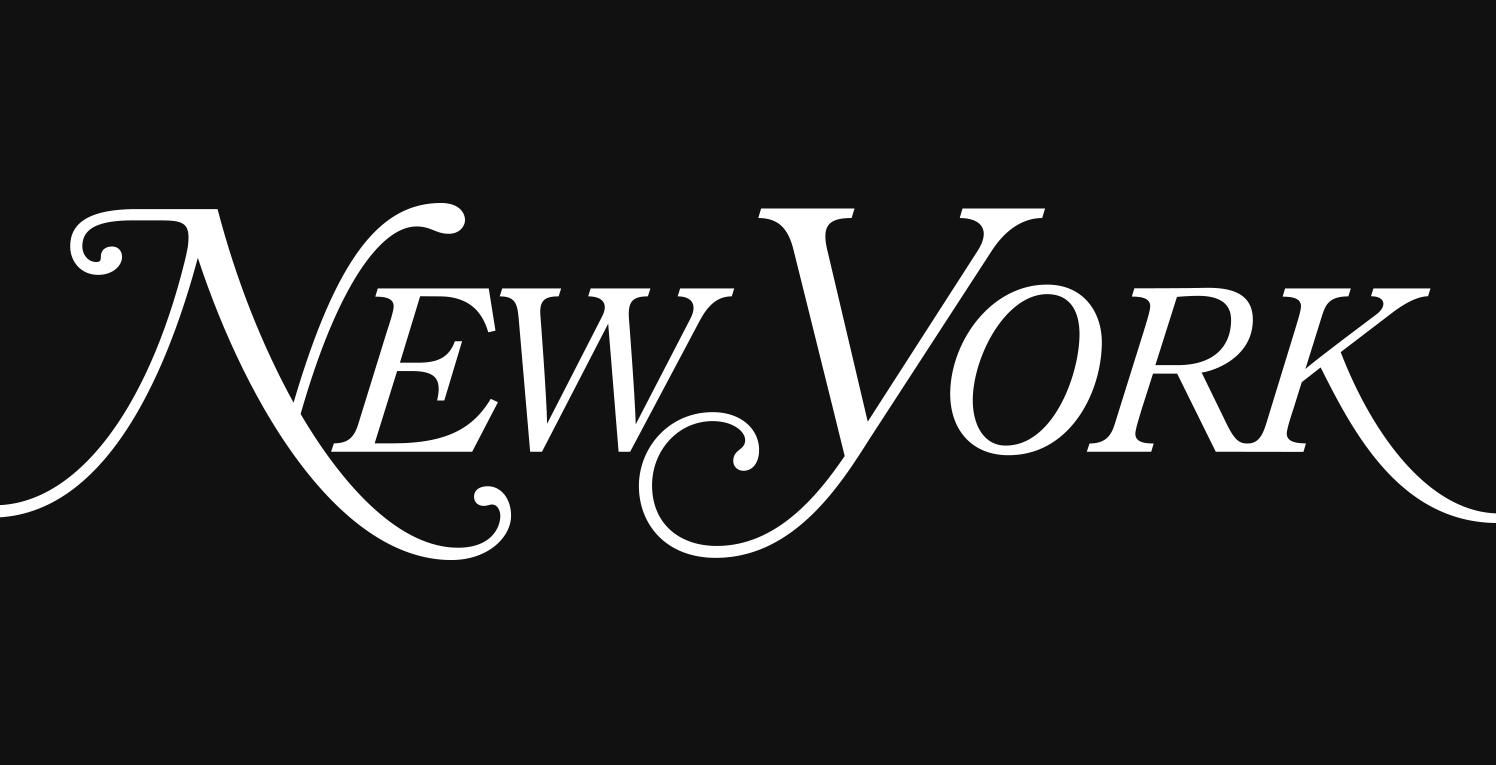 New York Magazine Interview
