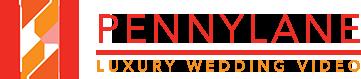 Pennylane Productions